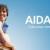 My Aida - AIDA CLUB