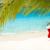 weihnachten-karibik